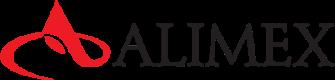 Alimex - Fournisseur de produits turc