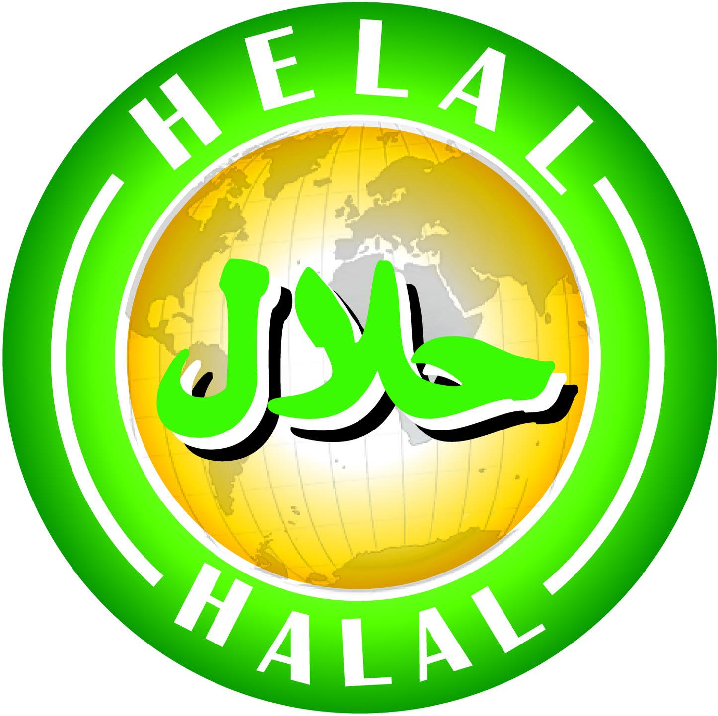 La communauté musulmane exige le Halal pour les produits à base de viande.